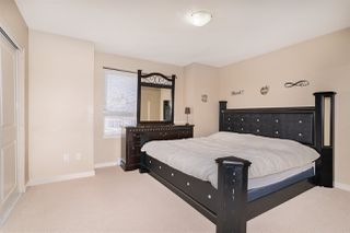 Photo 11: 50 7155 189 Street in Surrey: Clayton Townhouse for sale (Cloverdale)  : MLS®# R2450036