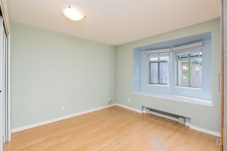 Photo 10: 415 6735 STATION HILL COURT in Burnaby: South Slope Condo for sale (Burnaby South)  : MLS®# R2450864