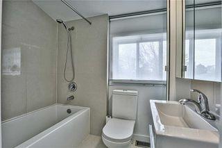 Photo 13: 120 Roywood Drive in Toronto: Parkwoods-Donalda House (Backsplit 4) for lease (Toronto C13)  : MLS®# C4747660