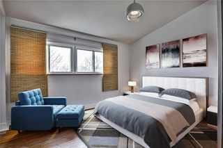 Photo 9: 120 Roywood Drive in Toronto: Parkwoods-Donalda House (Backsplit 4) for lease (Toronto C13)  : MLS®# C4747660