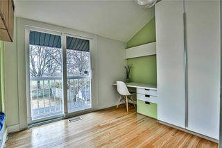 Photo 10: 120 Roywood Drive in Toronto: Parkwoods-Donalda House (Backsplit 4) for lease (Toronto C13)  : MLS®# C4747660