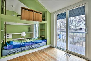 Photo 12: 120 Roywood Drive in Toronto: Parkwoods-Donalda House (Backsplit 4) for lease (Toronto C13)  : MLS®# C4747660