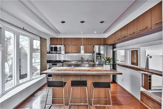Photo 2: 120 Roywood Drive in Toronto: Parkwoods-Donalda House (Backsplit 4) for lease (Toronto C13)  : MLS®# C4747660