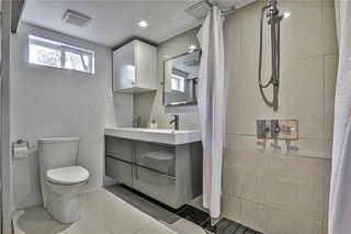 Photo 14: 120 Roywood Drive in Toronto: Parkwoods-Donalda House (Backsplit 4) for lease (Toronto C13)  : MLS®# C4747660