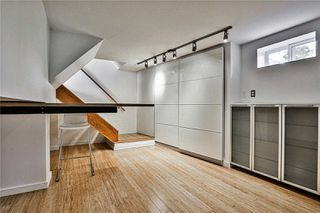 Photo 15: 120 Roywood Drive in Toronto: Parkwoods-Donalda House (Backsplit 4) for lease (Toronto C13)  : MLS®# C4747660
