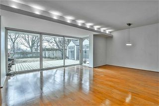 Photo 5: 120 Roywood Drive in Toronto: Parkwoods-Donalda House (Backsplit 4) for lease (Toronto C13)  : MLS®# C4747660