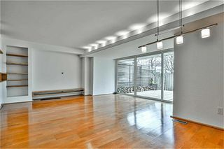 Photo 6: 120 Roywood Drive in Toronto: Parkwoods-Donalda House (Backsplit 4) for lease (Toronto C13)  : MLS®# C4747660