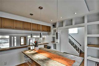 Photo 4: 120 Roywood Drive in Toronto: Parkwoods-Donalda House (Backsplit 4) for lease (Toronto C13)  : MLS®# C4747660