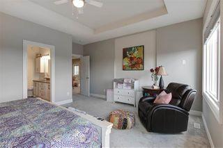 Photo 19: 94 Westlin Drive: Leduc House for sale : MLS®# E4196927