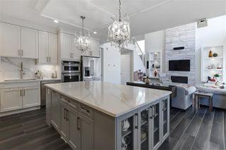 Photo 5: 94 Westlin Drive: Leduc House for sale : MLS®# E4196927