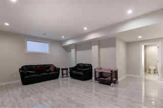 Photo 27: 94 Westlin Drive: Leduc House for sale : MLS®# E4196927