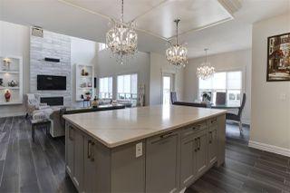 Photo 8: 94 Westlin Drive: Leduc House for sale : MLS®# E4196927