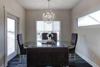 Photo 10: 94 Westlin Drive: Leduc House for sale : MLS®# E4196927