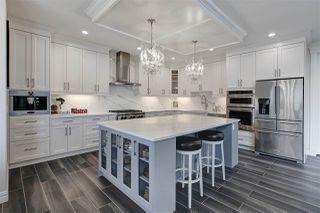 Photo 9: 94 Westlin Drive: Leduc House for sale : MLS®# E4196927