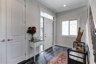 Photo 3: 94 Westlin Drive: Leduc House for sale : MLS®# E4196927