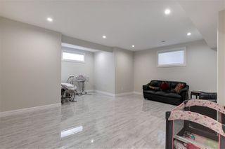 Photo 28: 94 Westlin Drive: Leduc House for sale : MLS®# E4196927