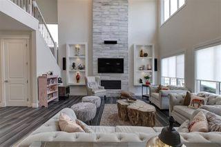 Photo 12: 94 Westlin Drive: Leduc House for sale : MLS®# E4196927