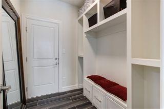 Photo 31: 94 Westlin Drive: Leduc House for sale : MLS®# E4196927