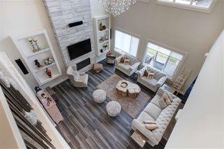 Photo 15: 94 Westlin Drive: Leduc House for sale : MLS®# E4196927