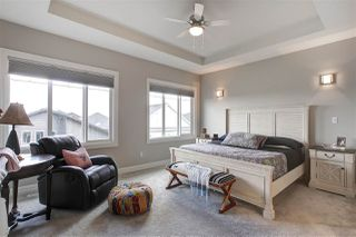 Photo 18: 94 Westlin Drive: Leduc House for sale : MLS®# E4196927