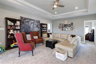 Photo 17: 94 Westlin Drive: Leduc House for sale : MLS®# E4196927