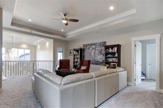 Photo 16: 94 Westlin Drive: Leduc House for sale : MLS®# E4196927