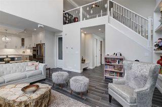 Photo 14: 94 Westlin Drive: Leduc House for sale : MLS®# E4196927