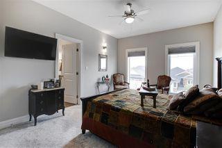 Photo 23: 94 Westlin Drive: Leduc House for sale : MLS®# E4196927