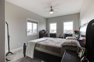 Photo 25: 94 Westlin Drive: Leduc House for sale : MLS®# E4196927