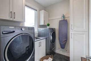 Photo 26: 94 Westlin Drive: Leduc House for sale : MLS®# E4196927