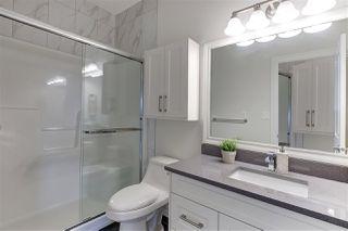 Photo 24: 94 Westlin Drive: Leduc House for sale : MLS®# E4196927