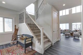 Photo 4: 94 Westlin Drive: Leduc House for sale : MLS®# E4196927