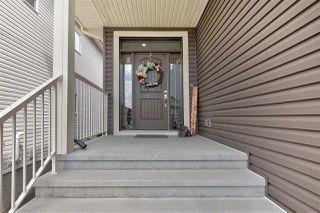 Photo 2: 94 Westlin Drive: Leduc House for sale : MLS®# E4196927