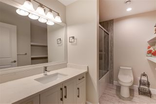 Photo 30: 94 Westlin Drive: Leduc House for sale : MLS®# E4196927