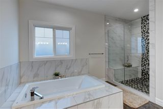 Photo 21: 94 Westlin Drive: Leduc House for sale : MLS®# E4196927