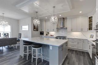 Photo 6: 94 Westlin Drive: Leduc House for sale : MLS®# E4196927