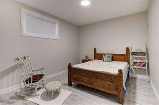Photo 29: 94 Westlin Drive: Leduc House for sale : MLS®# E4196927