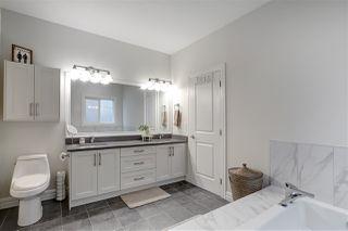 Photo 20: 94 Westlin Drive: Leduc House for sale : MLS®# E4196927