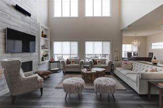 Photo 13: 94 Westlin Drive: Leduc House for sale : MLS®# E4196927