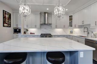 Photo 7: 94 Westlin Drive: Leduc House for sale : MLS®# E4196927