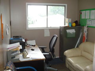 Photo 14: 00 00 in Edmonton: Zone 35 Business for sale : MLS®# E4197061