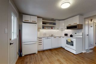 Photo 22: 197 RIDGEWOOD Terrace: St. Albert Townhouse for sale : MLS®# E4198088