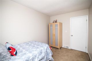 Photo 15: 27 Costello Drive in Winnipeg: Crestview Residential for sale (5H)  : MLS®# 202013357