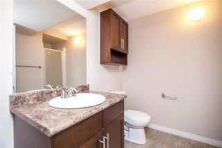 Photo 19: 27 Costello Drive in Winnipeg: Crestview Residential for sale (5H)  : MLS®# 202013357