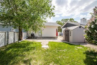 Photo 24: 27 Costello Drive in Winnipeg: Crestview Residential for sale (5H)  : MLS®# 202013357