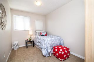 Photo 14: 27 Costello Drive in Winnipeg: Crestview Residential for sale (5H)  : MLS®# 202013357