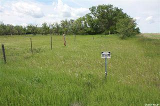 Photo 9: S 1/2 NE-33-36-6 W3 Rural Address in Saskatoon: Farm for sale : MLS®# SK813565