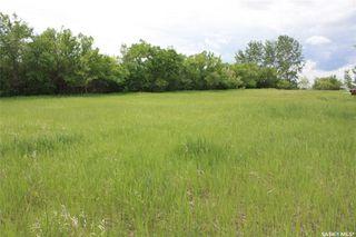 Photo 8: S 1/2 NE-33-36-6 W3 Rural Address in Saskatoon: Farm for sale : MLS®# SK813565
