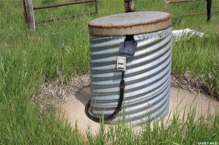 Photo 7: S 1/2 NE-33-36-6 W3 Rural Address in Saskatoon: Farm for sale : MLS®# SK813565