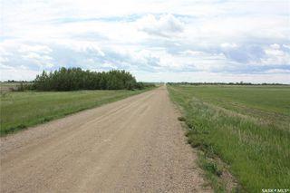 Photo 2: S 1/2 NE-33-36-6 W3 Rural Address in Saskatoon: Farm for sale : MLS®# SK813565